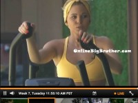 Big-Brother-15-aug-13-2013-1158am