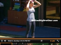 Big-Brother-15-aug-25-2013-216pm