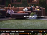 Big-Brother-15-aug-27-2013am-1221am