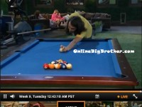 Big-Brother-15-aug-27-2013am-1243am