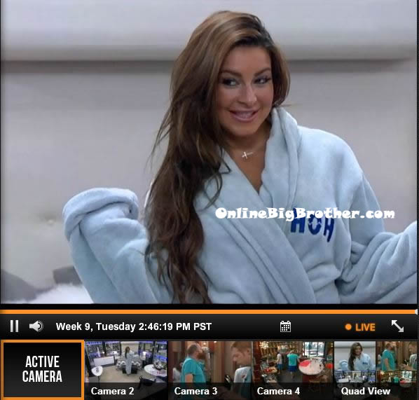 Big-Brother-15-aug-27-2013am-246pm