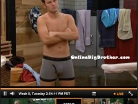 Big-Brother-15-aug-27-2013am-250pm
