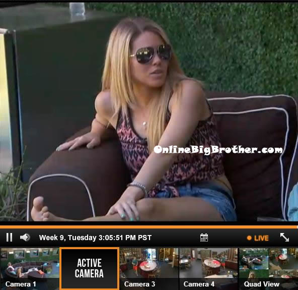 Big-Brother-15-aug-27-2013am-305pm