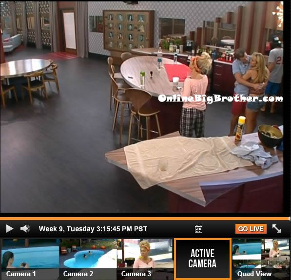 Big-Brother-15-aug-27-2013am-315pm