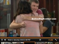 Big-Brother-15-aug-3-2013-906am