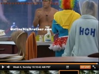 Big-Brother-15-aug-4-2013-1015am
