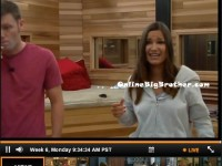 Big-Brother-15-aug-5-2013-934am