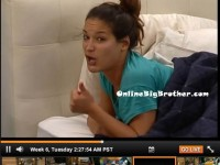 Big-Brother-15-aug-6-2013-227am