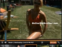 Big-Brother-15-aug-7-2013-244pm