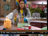 Big-Brother-15-aug-8-2013-1005am
