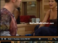 Big-Brother-15-aug-8-2013-125pm