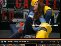 Big-Brother-15-aug-9-2013-837am