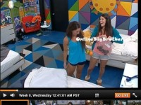 Big-Brother-15-august-21-2013-1241am