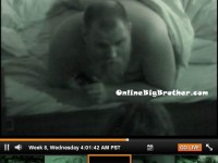 Big-Brother-15-august-21-2013-4am