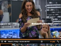 Big-Brother-15-august-23-2013-102am
