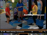 Big-Brother-15-august-24-2013-123am