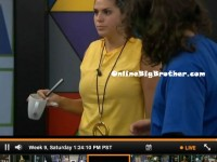 Big-Brother-15-august-24-2013-124am