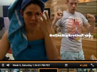 Big-Brother-15-august-24-2013-154am