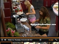 Big-Brother-15-august-29-2013-1032am