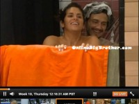 Big-Brother-15-august-29-2013-1215am