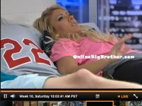 Big-Brother-15-august-31-2013-1004am