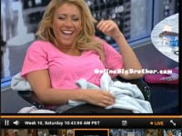 Big-Brother-15-august-31-2013-1043am