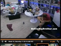 Big-Brother-15-august-31-2013-1155am