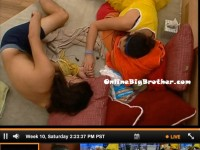 Big-Brother-15-august-31-2013-223pm