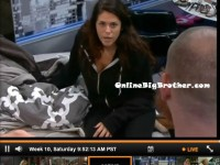 Big-Brother-15-august-31-2013-952am