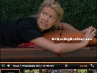 Big-Brother-15-july-14-2013-103pm
