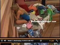 Big-Brother-15-july-14-2013-1052am