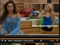 Big-Brother-15-july-14-2013-1125am