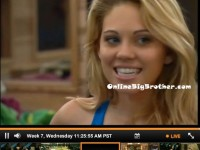 Big-Brother-15-july-14-2013-1165am