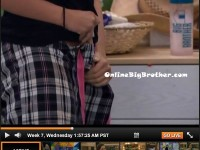 Big-Brother-15-july-14-2013-158am