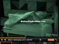 Big-Brother-15-july-14-2013-233am