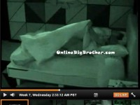 Big-Brother-15-july-14-2013-234am