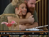 Big-Brother-15-Feeds-10
