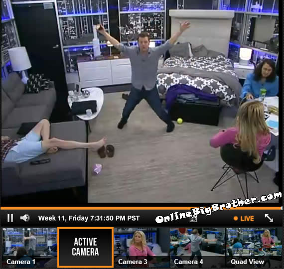 Big-Brother-15-Feeds-11