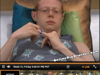 Big-Brother-15-Feeds-20