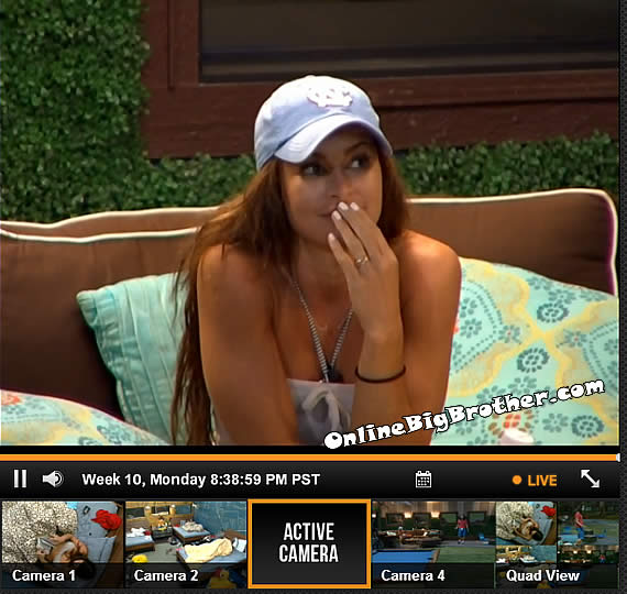 Big-Brother-15-Feeds-28