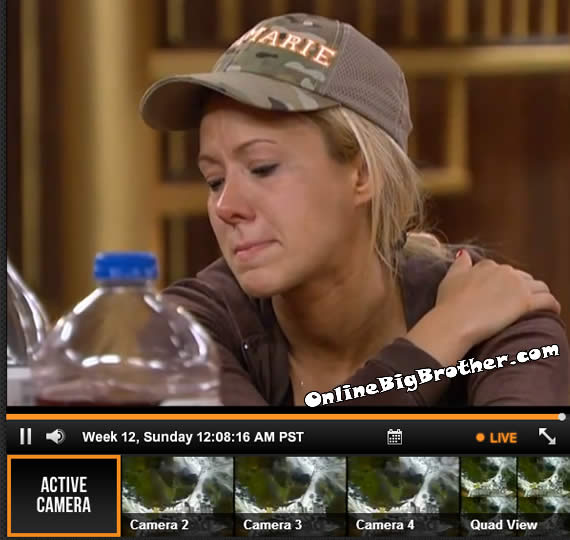Big-Brother-15-Feeds-40