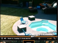Big-Brother-15-Feeds-56