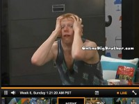 Big-Brother-15-Feeds-64