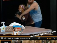Big-Brother-15-Feeds-77