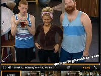 Big-Brother-15-Feeds-79