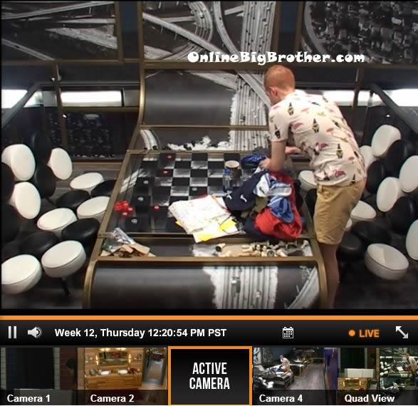 Big-Brother-15-live-feed-updates-september-12-2013-1220pm