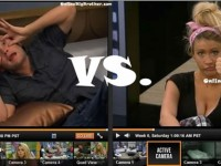 Big-Brother-15-live-feeds-september-10-2013-special-eviction-episode