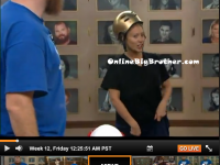 Big-Brother-15-live-feeds-september-13-2013-1225am-a