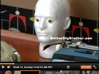Big-Brother-15-live-feeds-september-14-2013-1244am