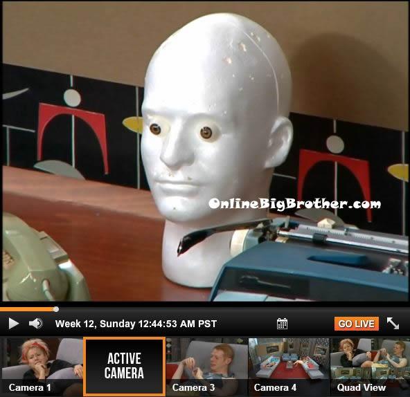 Big-Brother-15-live-feeds-september-14-2013-1244am